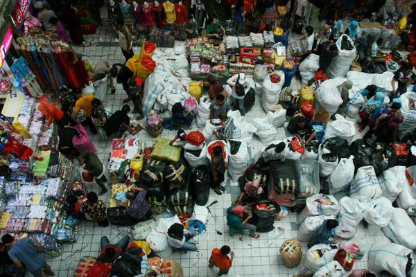 Grosir Murah di Surabaya Pusat Grosiran Surabaya Online Shop Termurah di Jawa Timur