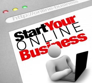 Pusat Grosiran Surabaya Online yang Menguntungkan