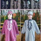 Produsen Koko Pakistan PJ Murah Surabaya 63ribuan