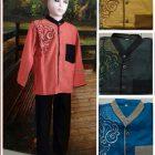 Produsen Pakaian Koko Anak Murah Surabaya 39 Ribuan