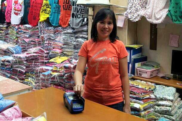 Grosir Murah di Surabaya Pasar Grosiran Surabaya Online Terpercaya