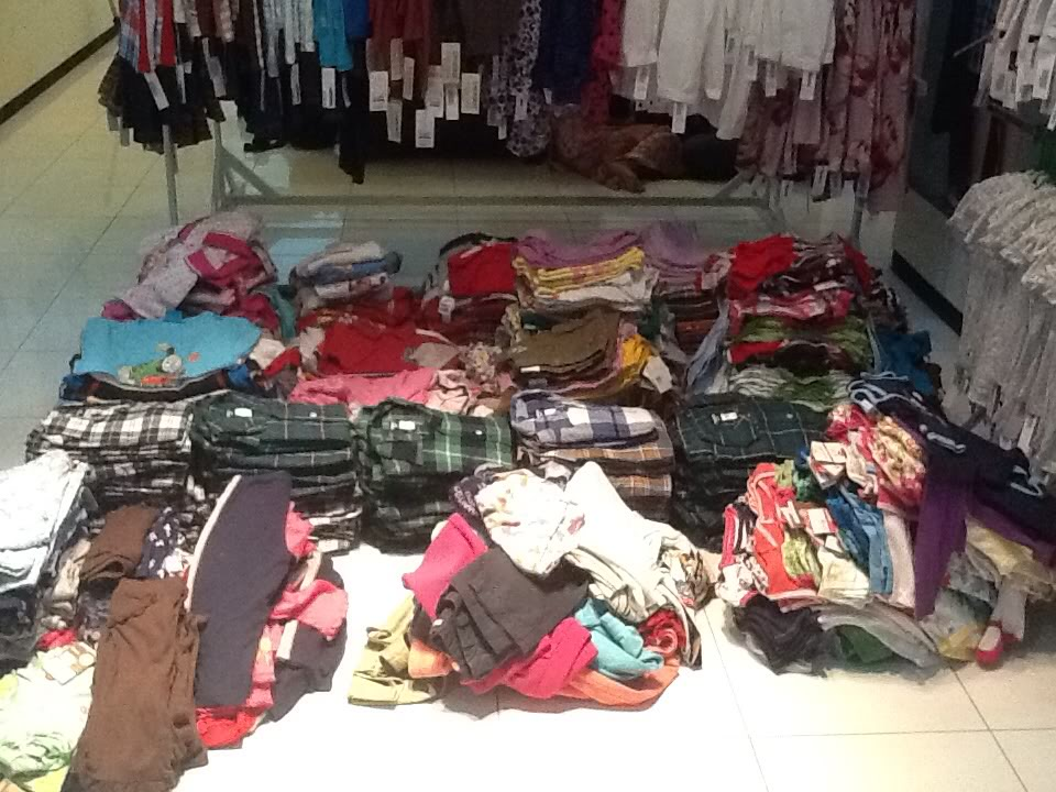 Grosir Murah di Surabaya Importir Grosir Baju Anak Branded Murah di Surabaya