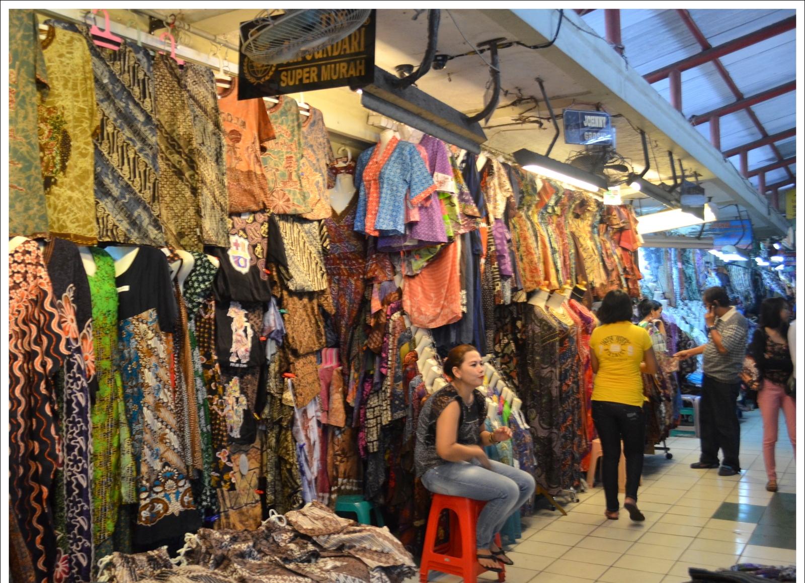 Produk Daster Surabaya Distributor Murah Mulai Rp. 17 ribuan