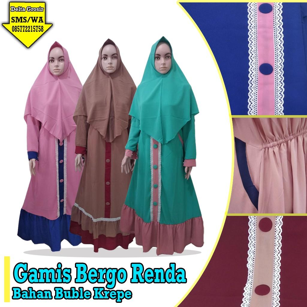Grosir Murah di Surabaya Grosir Pakaian Murah di Surabaya Jawa Timur
